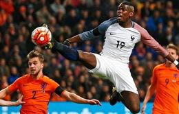 Lịch trực tiếp bóng đá vòng 2 UEFA Nations League: Pháp, Croatia tìm kiếm thắng lợi đầu tiên