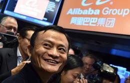 Dự định tương lai của tỷ phú Jack Ma