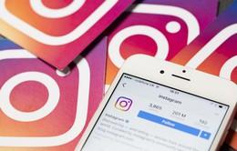 Người dùng có thể đăng ký xác minh tài khoản trên Instagram ngay từ bây giờ