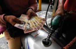 Venezuela điều chỉnh hệ thống quản lý tiền tệ nhằm thúc đẩy kinh tế