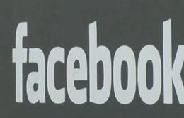 Facebook thực hiện thay đổi lớn giúp kết nối người dùng