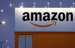 Amazon đồng ý chuyển giao thông tin khách hàng phục vụ công tác truy thu thuế