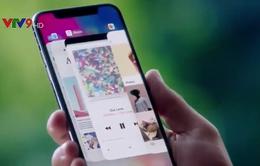 Đường link trên iMessage làm treo cứng thiết bị Apple