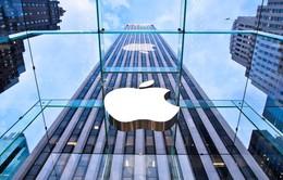Bộ Công Thương lên tiếng về vụ Apple Inc. làm chậm tốc độ Iphone thế hệ cũ