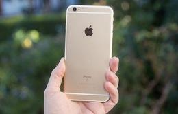 Sốc! Người dùng iPhone 6 Plus có thể được đổi mới thành iPhone 6S Plus