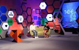 Loạt chương trình mới lên sóng VTV6 trong năm 2018