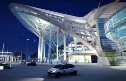 Cần 1.141 tỷ đồng bồi thường giải tỏa để xây dựng bến xe miền Tây mới