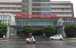 Bộ Y tế yêu cầu làm rõ vụ việc chẩn đoán thai sai tại Bệnh viện đa khoa Đức Giang
