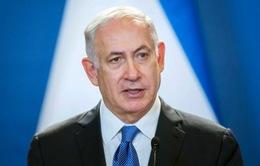 Israel sẽ trục xuất người di cư châu Phi