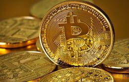 Đồng Bitcoin để tuột mốc 6.000 USD