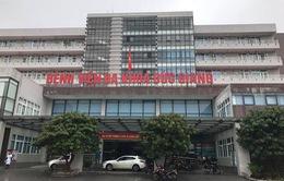 4 bệnh viện của Hà Nội tiếp nhận điều trị bệnh nhân COVID-19