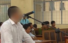 """Cà Mau: Xét xử vụ án """"bé gái lớp 5 tự tử vì kẻ dâm ô không bị khởi tố"""""""