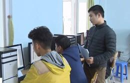 Bộ Giáo dục & Đào tạo công bố nội dung học các cấp học phổ thông