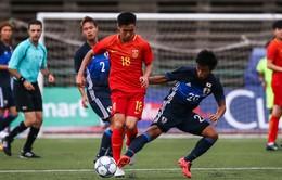 Lịch thi đấu và trực tiếp bóng đá U23 châu Á ngày 09/01: U23 Trung Quốc - U23 Oman, U23 Qatar - U23 Uzbekistan