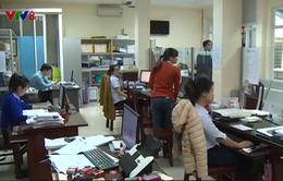 Đà Nẵng tăng cường chế tài trong đào tạo nhân lực chất lượng cao