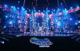 """Hân hoan đón năm mới cùng """"Chào 2018 - VTV New Year Concert"""" (20h10, VTV1)"""