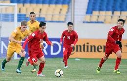 Báo chí châu Á hết lời khen ngợi chiến tích của U23 Việt Nam