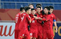 Góc nhìn: Niềm vui và ý nghĩa trong thành công của U23 Việt Nam