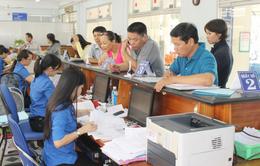 TP.HCM xây dựng đề án tăng lương cho công chức, viên chức