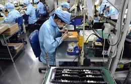 Pháp hạn chế đầu tư nước ngoài trong lĩnh vực công nghệ quan trọng