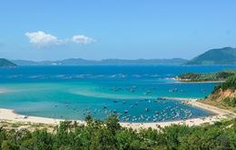 Thủ tướng phê duyệt Quy hoạch tổng thể phát triển Khu du lịch quốc gia Vịnh Xuân Đài