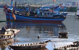 Nỗ lực thay đổi nhận thức ngư dân về nghề cá có trách nhiệm