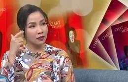 """Vì sao sau 12 năm, Mỹ Linh mới ra mắt album """"Chat với Mozart II""""?"""