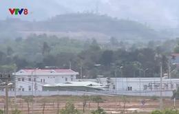 Công bố Nghị định quy định cơ chế ưu đãi với Khu công nghệ cao Đà Nẵng