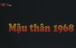Tọa đàm kỷ niệm 50 năm tổng tiến công Xuân Mậu Thân 1968