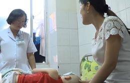 Đã khắc phục tình trạng thiếu thuốc ung thư viện trợ