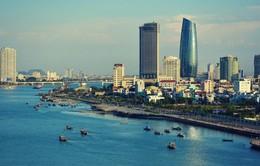 Đà Nẵng giảm đầu mối các đơn vị sự nghiệp công lập