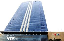 Chức năng, nhiệm vụ và cơ cấu tổ chức của Đài Truyền hình Việt Nam