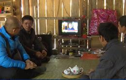 Lạng Sơn đưa điện về tới 97% điểm dân cư đặc biệt khó khăn