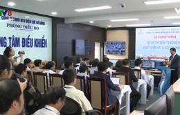 Đà Nẵng khánh thành Dự án tự động hóa lưới điện phân phối