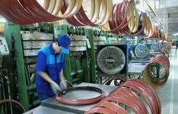 Bộ Kế hoạch và Đầu tư bãi bỏ 1.930 điều kiện kinh doanh