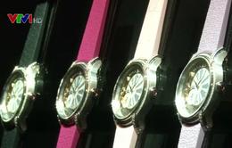 Kinh doanh hàng đã qua sử dụng - Hướng đi mới cho các nhà sản xuất đồng hồ