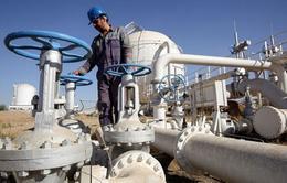 Iraq ký thỏa thuận với BP phát triển các mỏ dầu ở Kirkuk