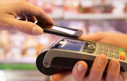 Malaysia cung cấp dịch vụ thanh toán di động cho du khách