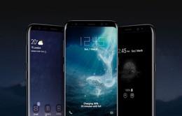 Galaxy S9/S9+ ra mắt ngày 26/2, lên kệ ngày 16/3