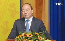 """Thủ tướng: """"GDP phải bao gồm cả khu vực kinh tế phi chính thức"""""""
