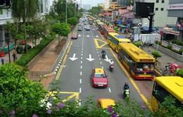 Kết nối giao thông Singapore - Malaysia