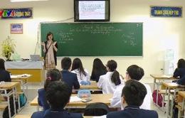 Hà Nội sẽ tạm dừng thi tuyển viên chức ngành giáo dục, Giám đốc Sở băn khoăn