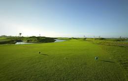 Năm 2018, Việt Nam áp dụng hệ thống tính điểm Golf tiêu chuẩn Hoa Kỳ