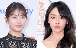 Phim đã chiếu 2 năm, sao Train to Busan vẫn chưa nhận được cát-xê