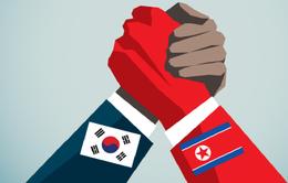 Triều Tiên muốn chấm dứt đối đầu quân sự thông qua đối thoại liên Triều