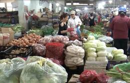 830 tỷ đồng dự trữ hàng hóa phục vụ Tết Nguyên đán tại Đà Nẵng
