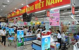 Từ ngày 17/1, Quảng Ngãi sẽ triển khai chương trình bình ổn thị trường Tết