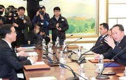 Triều Tiên đề nghị cử đoàn nghệ thuật tham gia Olympic tại Hàn Quốc