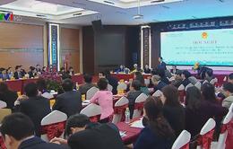 Đổi mới chất lượng kỳ họp Hội đồng Nhân dân
