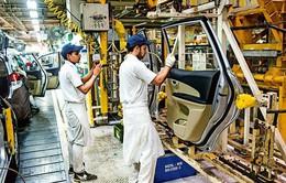 Ấn Độ nới lỏng chính sách để thu hút đầu tư nước ngoài